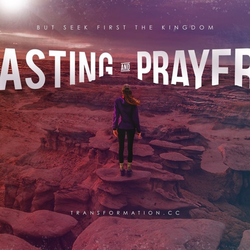 FASTING AND PRAYER - 29th Dec 2019 AM - Pastor Nick Serb With Aaron Muguti