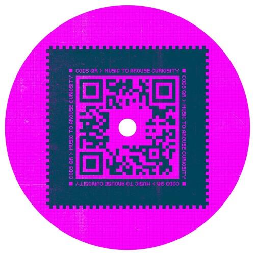 Artist Code 564947 (a.k.a : François V) - ËL (snippet)