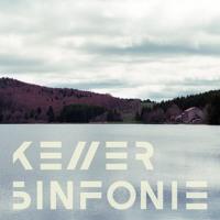 Kellersinfonie °22 - Kahl & Kæmena Feat. César B.