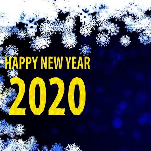 Stooszyt: Wann feiert wer Neujahr?