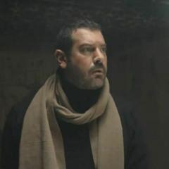 وائل الفشنى (طايع) - كنت فين يا وعد