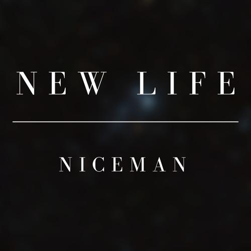 Niceman - New Life (Original Mix)