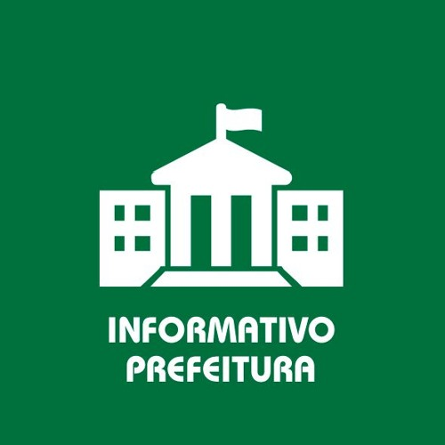 Informativo Prefeitura de Parobé - 02 01 2020