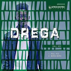 AR00032 - Drega - Kali Koi