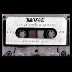 SOUNDZ OV DA CRYPT: SIDE A [1996]