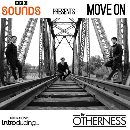 """Move On"" BBC Sounds (Bob Fischer's Show)"