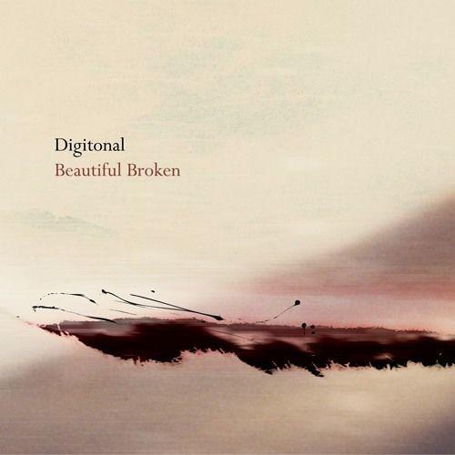 Digitonal - Autumn Round (Octavcat remix)