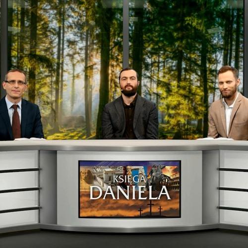 Od czytania do zrozumienia - Księga Daniela (200104-1-#458)