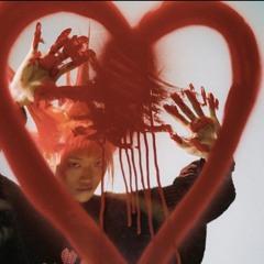 STRANDED * prod. EEM TRIPLIN (MUSIC VIDEO LINK IN DESCRIPTION)