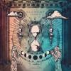 Download JC Ordonez & ToMix - Side Chick Mp3