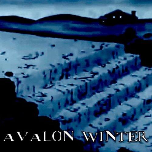 Avalon Winter