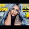 GoodGirl La - Bless Me - Versão Reggae 2020 (Dj WellZ) Reggae Lindo de se Apaixonar 😍😍