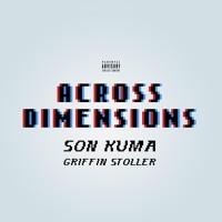 Son Kuma & Griffin Stoller - Sprung
