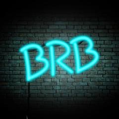 B.R.B - (feat. MariVi x DatBoiiBigK)