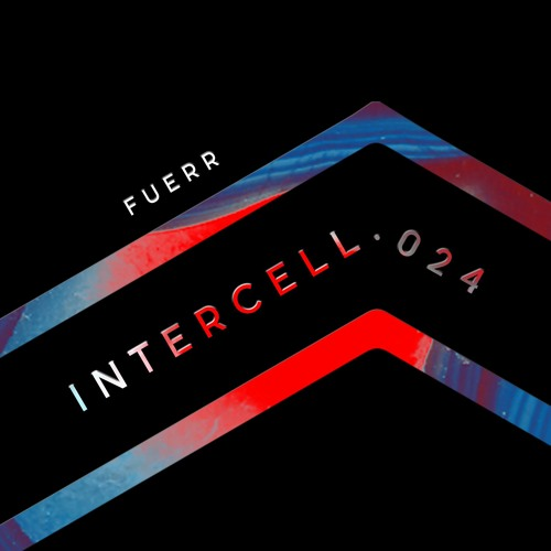 Intercell.024 - FUERR