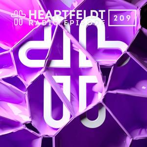 Sam Feldt - Heartfeldt Radio #209