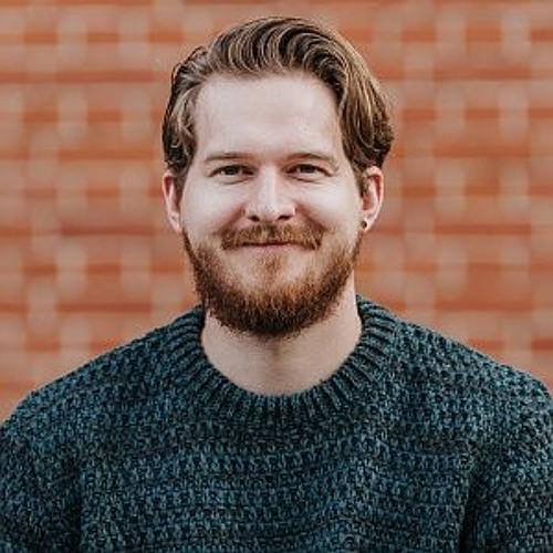 Vom Glauben und Zweifeln –  Micha Kunze über seinen Glauben an Gott
