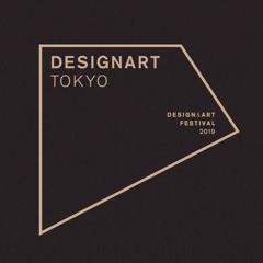 Desingart2019(Self Remix)