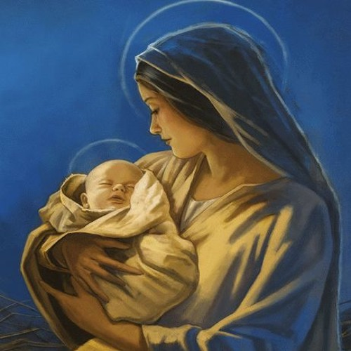 1. Januar: Marianische Menschen werden!