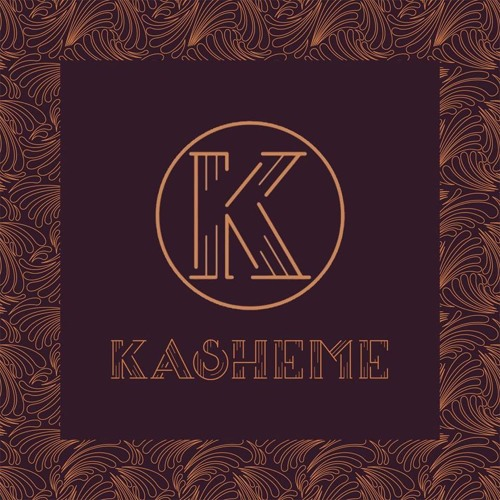Kasheme's New Years Session w/ Fabré & SoulMate