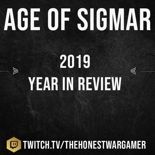 AOS 2019 Year In Review