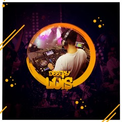 Mix Tusa - Vol 01 [ Luis Diaz ]