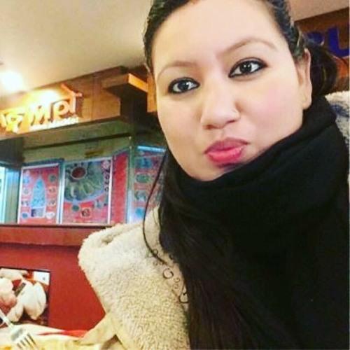 Yo Maya Bhanne Cheej Kasto Kasto, Jan 3rd, 2020