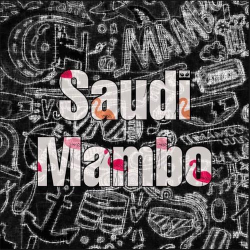 SaudiMambo