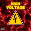 Download High Voltage Mp3