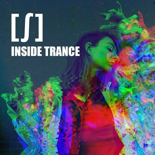 Inside trance