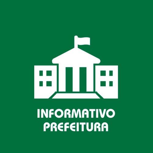 Informativo Prefeitura de Taquara -03 01 2020