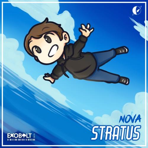 Nova - Stratus