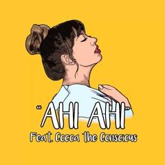 Ahi Ahi