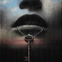 Exzakt & BFX - Nasty Girl [Clip] Artwork
