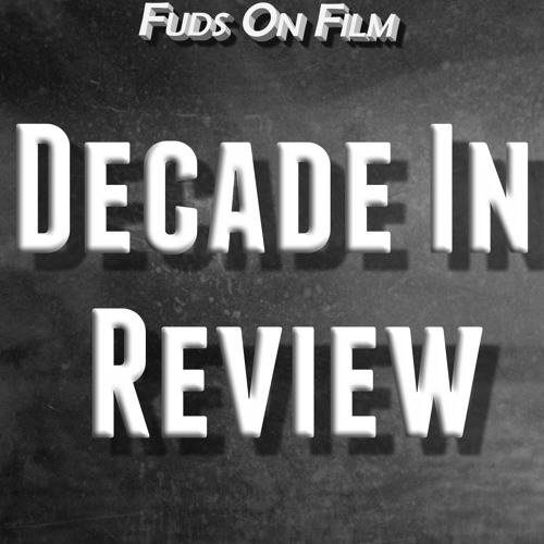 Decade In Review