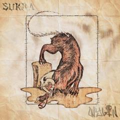 WYLIN - Sukra