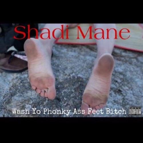 Ass feet Webcam Feet