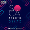 Private Ryan Presents Soca Starter 2020 (The First wave)