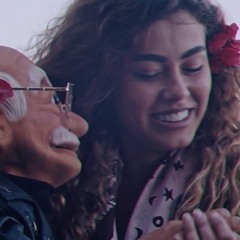 Dr Alfons - أنا مش بنجرح (Music Video)