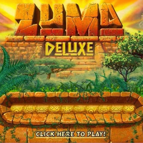 Zuma (Cultura Londres Instrumental)