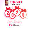 GIFT TO YOU 2020... Shatta Wale mix by BigBen