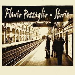 Pagine - di Flavio Pozzaglio Absolutely Live Voice Guitar
