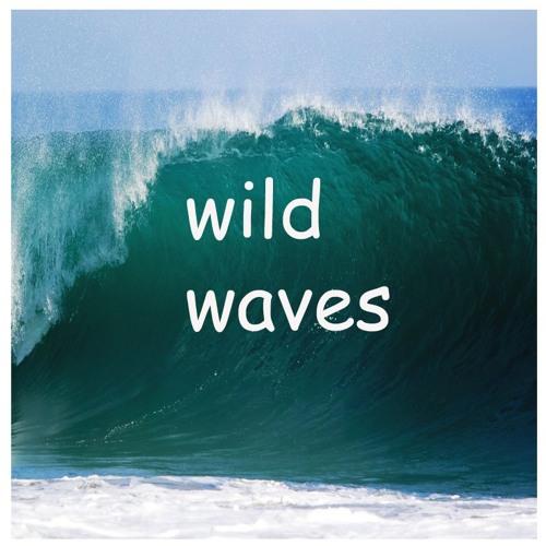 Grenada - Wild Waves (Free Download)