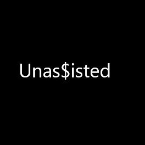 Unas$isted - Am I Any