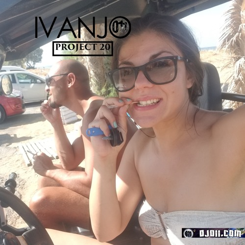 Project 20 (Ivanjo original)