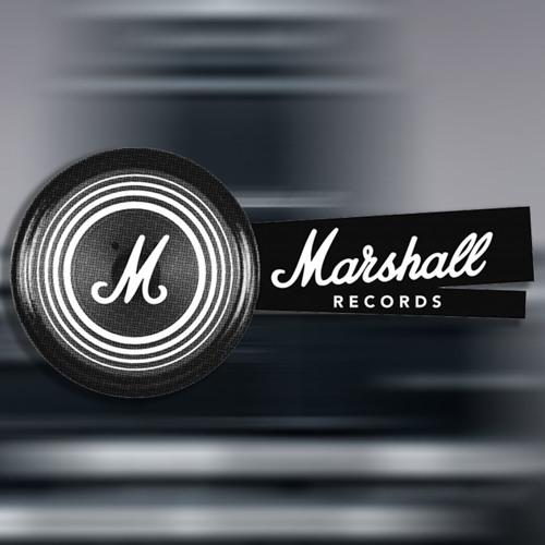 S2 Episode 8: Steve Tannett  - Director, Marshall Records