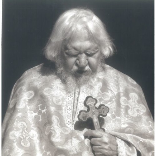 1999.01.03 - Duminica dinaintea Botezului Domnului - Arhim. Teofil Părăian