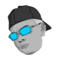 MC GW - Fazend0 Merec3r (DJ R7) Lançamento 2020 Artwork