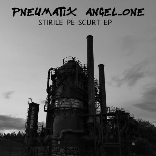 Pneumatix & Angel_One - 4 Pisici