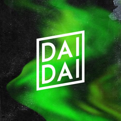 Beckhäuser - DAIDAI Podcast Jan 2020
